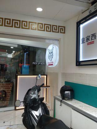 Foto review Royal Xifu oleh Nicole || @diaryanakmakan 5