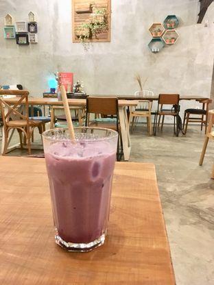 Foto 27 - Makanan di Kona Koffie & Eatery oleh Prido ZH