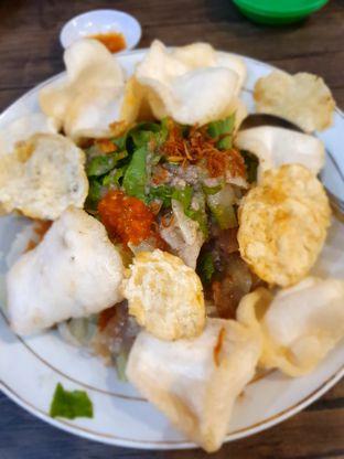 Foto 2 - Makanan di Happy Suzy oleh seeblings consum