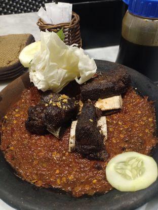 Foto 2 - Makanan di Warung Leko oleh Dwi Izaldi