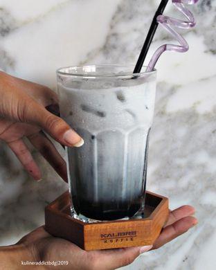 Foto 1 - Makanan di Kalibre Koffie oleh Kuliner Addict Bandung