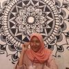 Foto Profil Rizky Devi