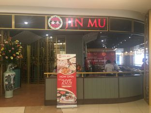 Foto 17 - Interior di Jin Mu Dumpling Restaurant oleh Nanakoot