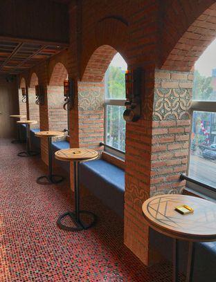 Foto 10 - Interior di Nidcielo oleh Andrika Nadia