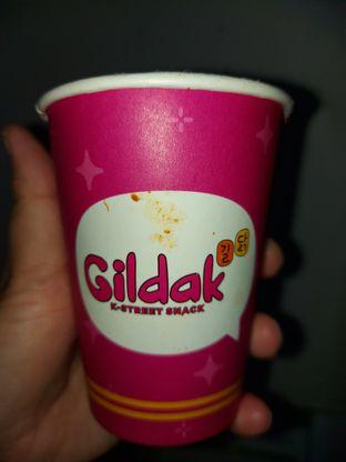 Foto 4 - Makanan di Gildak oleh Mouthgasm.jkt