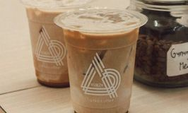 Arka Coffee