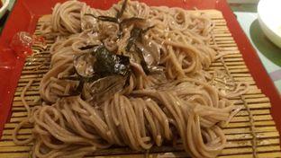 Foto 4 - Makanan di Midori oleh Rahadianto Putra