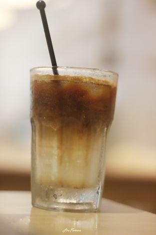 Foto review Yumaju Coffee oleh Ana Farkhana 1