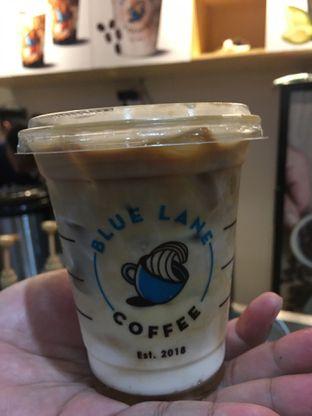 Foto 3 - Makanan di Blue Lane Coffee oleh Mariane  Felicia