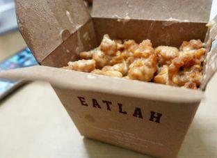 Foto 2 - Makanan di EATLAH oleh Esther Lorensia CILOR
