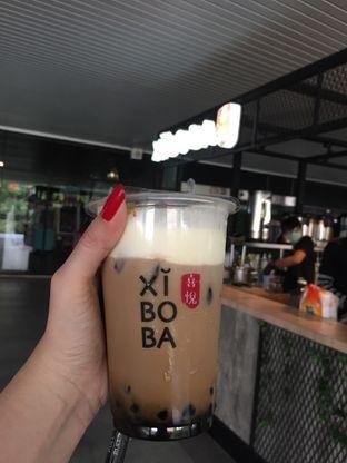 Foto 2 - Makanan di Xi Bo Ba oleh Yohanacandra (@kulinerkapandiet)