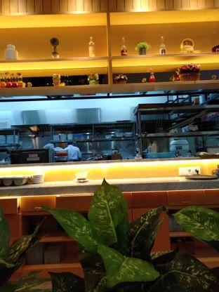 Foto 5 - Interior di Imperial Kitchen & Dimsum oleh Erika  Amandasari
