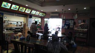 Foto 4 - Interior di Salero Jumbo oleh Review Dika & Opik (@go2dika)