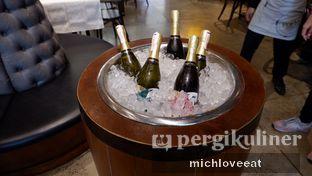 Foto 2 - Makanan di Porto Bistreau oleh Mich Love Eat
