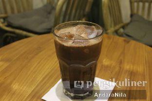 Foto 2 - Makanan di Ethos Coffee oleh AndaraNila