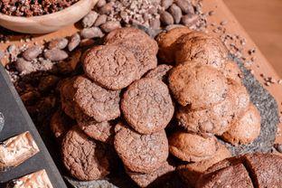 Foto 25 - Makanan di Pipiltin Cocoa oleh Indra Mulia