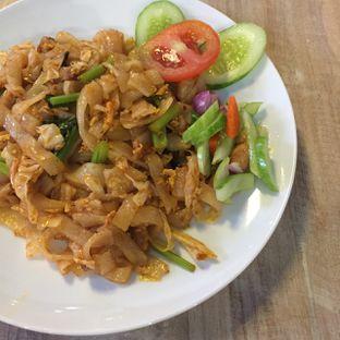 Foto 3 - Makanan di Pentabear Kopitime oleh Gladys Prawira