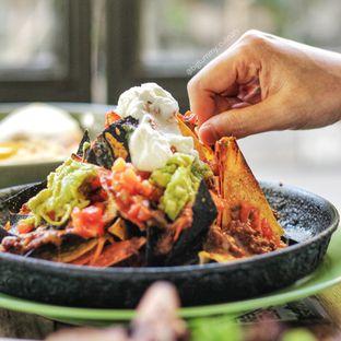 Foto review FJ Bistro & Deli oleh Ken @bigtummy_culinary 1