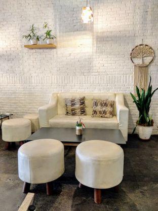 Foto 4 - Interior di Cucutik Kitchen oleh Ika Nurhayati