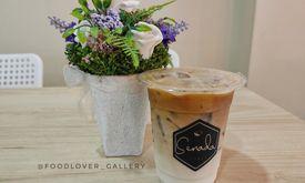 Senada Coffee
