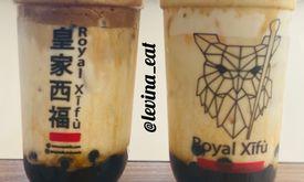 Royal Xifu