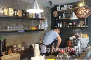 Foto 10 - Interior di Kopipapi Coffee oleh Eka M. Lestari