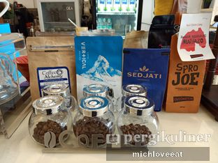 Foto 6 - Makanan di Interline Coffee & Roastery oleh Mich Love Eat