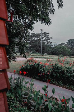 Foto review Black Pond Tavern oleh @kenyangbegox (vionna) 2