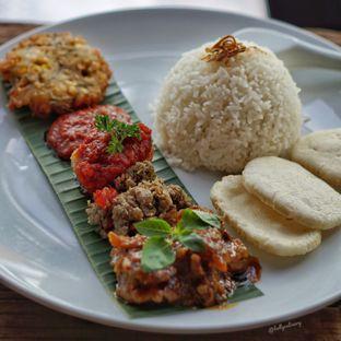 Foto 7 - Makanan di Senyum Indonesia oleh Belly Culinary