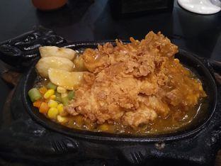 Foto - Makanan di Waroeng Steak & Shake oleh Ratu As-Sakinah