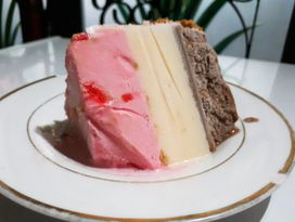 foto Zangrandi Ice Cream