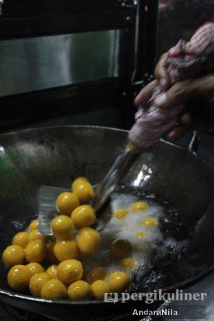 Foto 5 - Makanan di Bollo Bola Ubi Kopong oleh AndaraNila