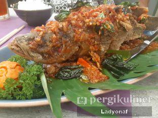 Foto 5 - Makanan di Nam Cafe Thai Cuisine oleh Ladyonaf @placetogoandeat