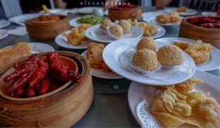 Foto 1 - Makanan di Eastern Restaurant oleh Alexandra Damayanthie