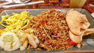 Foto - Makanan di Remboelan oleh Esther Lorensia CILOR