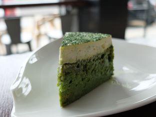 Foto 3 - Makanan di Coffeedential Roastery & Dessert oleh Yunita Sylvianti