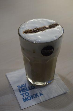 Foto 16 - Makanan di Mokka Coffee Cabana oleh yudistira ishak abrar
