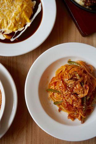 Foto 7 - Makanan di Food Days oleh yudistira ishak abrar