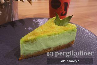 Foto 2 - Makanan di Ann's Bakehouse oleh Anisa Adya