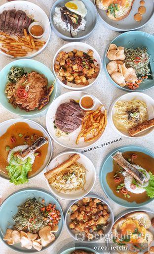 Foto 9 - Makanan di Twin House oleh Marisa @marisa_stephanie