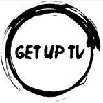 Foto Profil GetUp TV
