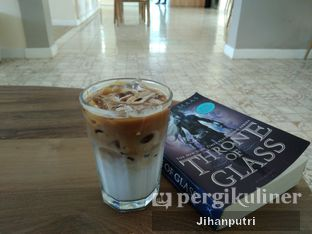 Foto 1 - Makanan di Pipe Dream oleh Jihan Rahayu Putri