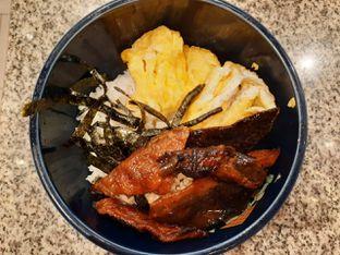 Foto 1 - Makanan di Ichiban Sushi oleh Deasy Lim