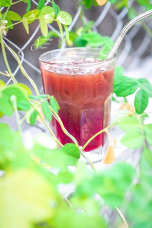 Foto review Nieto Coffee oleh Jeanettegy jalanjajan 5