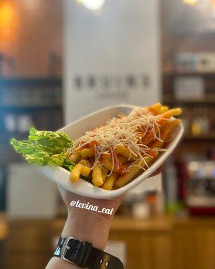 Foto 7 - Makanan di Bruins Coffee oleh Levina JV (IG : @levina_eat & @levinajv)