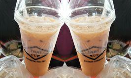 Thai Cup