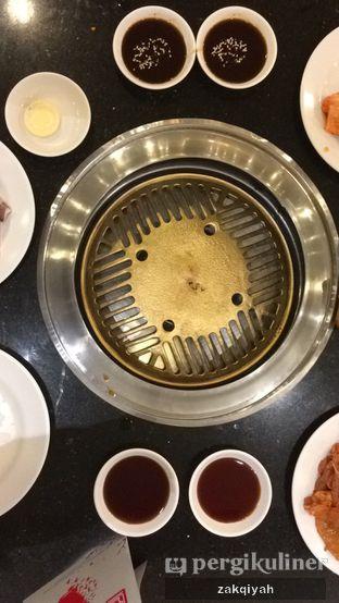 Foto 12 - Makanan di Hanamasa oleh Nurul Zakqiyah