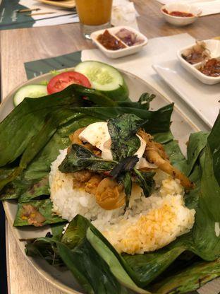 Foto 9 - Makanan di Taliwang Bali oleh Mitha Komala