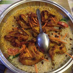 Foto review Abunawas oleh nadira ndr 4