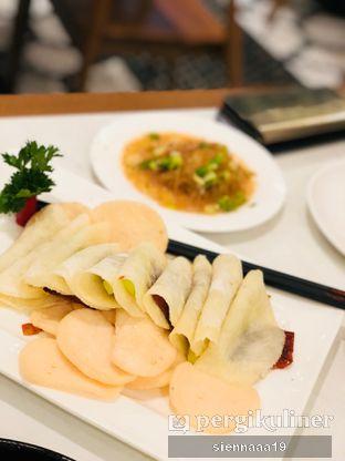 Foto 6 - Makanan(roasted beijing duck) di May Star oleh Sienna Paramitha